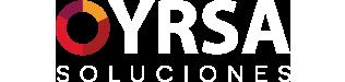 OYRSA Logo